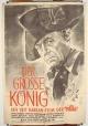 Смотреть фильм Великий Король онлайн на Кинопод бесплатно