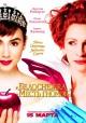 Смотреть фильм Белоснежка: Месть гномов онлайн на Кинопод бесплатно