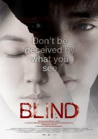 Смотреть Слепая онлайн на Кинопод бесплатно