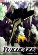 Смотреть фильм Боевая фея Вьюга онлайн на Кинопод бесплатно