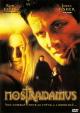 Смотреть фильм Проект «Нострадамус» онлайн на Кинопод бесплатно