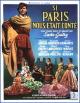 Смотреть фильм Когда б Париж поведал нам онлайн на Кинопод бесплатно
