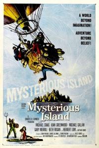 Смотреть Остров приключений онлайн на Кинопод бесплатно