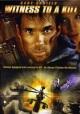 Смотреть фильм Миссия «Алмаз» онлайн на Кинопод бесплатно
