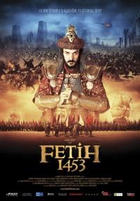 Смотреть 1453 Завоевание онлайн на Кинопод бесплатно