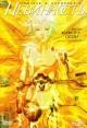 Смотреть фильм Призрак в доспехах 2: Невинность онлайн на Кинопод бесплатно