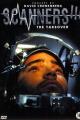 Смотреть фильм Сканнеры 3: Переворот онлайн на Кинопод бесплатно