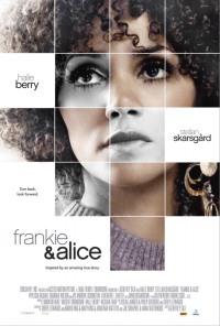 Смотреть Фрэнки и Элис онлайн на Кинопод бесплатно