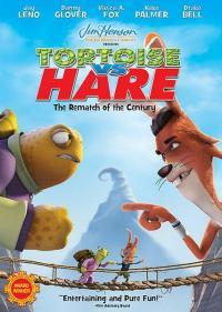 Смотреть Изменчивые басни: Черепаха против Зайца онлайн на Кинопод бесплатно