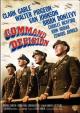 Смотреть фильм Командное решение онлайн на Кинопод бесплатно