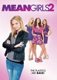 Смотреть Дрянные девчонки 2 онлайн на Кинопод бесплатно