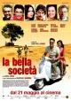 Смотреть фильм Прекрасное общество онлайн на Кинопод бесплатно