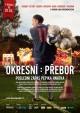Смотреть фильм Чемпионат района: Последний матч Пепика Гнатка онлайн на Кинопод бесплатно