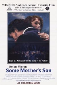 Смотреть Сыновья онлайн на Кинопод бесплатно