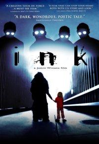 Смотреть Инк онлайн на Кинопод бесплатно