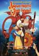 Смотреть фильм Добрыня Никитич и Змей Горыныч онлайн на Кинопод бесплатно