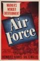 Смотреть фильм Военно-воздушные силы онлайн на Кинопод бесплатно