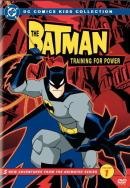Смотреть фильм Бэтмен онлайн на Кинопод бесплатно