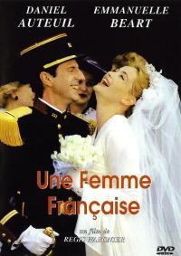 Смотреть Французская женщина онлайн на Кинопод бесплатно