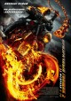 Смотреть фильм Призрачный гонщик 2 онлайн на Кинопод бесплатно