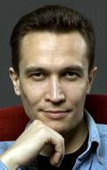 Александр Данилевич