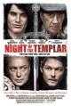 Смотреть фильм Ночь тамплиера онлайн на Кинопод бесплатно