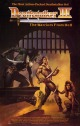 Смотреть фильм Ловчий смерти 3 онлайн на Кинопод бесплатно