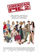 Смотреть фильм Американский пирог 2 онлайн на KinoPod.ru платно