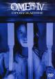 Смотреть фильм Омен 4: Пробуждение онлайн на Кинопод бесплатно
