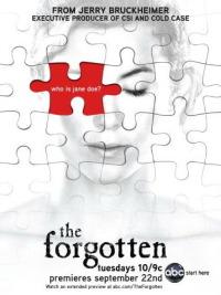 Смотреть Забытые онлайн на Кинопод бесплатно