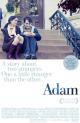 Смотреть фильм Адам онлайн на Кинопод бесплатно
