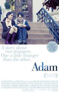 Смотреть Адам онлайн на Кинопод бесплатно