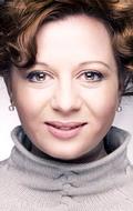 Марианна Вюншер