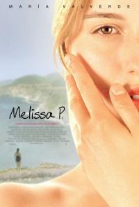 Смотреть Мелисса: Интимный дневник онлайн на Кинопод бесплатно