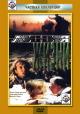 Смотреть фильм Линия жизни онлайн на Кинопод бесплатно
