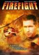 Смотреть фильм Огненный бой онлайн на Кинопод бесплатно