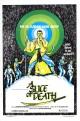 Смотреть фильм Аббат Шаолиня онлайн на Кинопод бесплатно