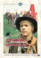 Смотреть фильм Джек Восьмеркин — «американец» онлайн на Кинопод бесплатно