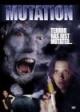 Смотреть фильм Мутация онлайн на Кинопод бесплатно
