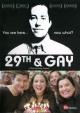 Смотреть фильм Двадцатидевятилетие гея онлайн на Кинопод бесплатно