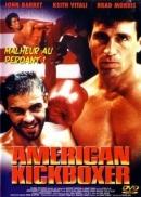 Смотреть фильм Американский кикбоксер онлайн на Кинопод бесплатно