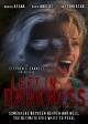 Смотреть фильм Забытая во тьме онлайн на Кинопод бесплатно