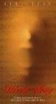 Смотреть фильм Адское пекло онлайн на Кинопод бесплатно