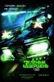 Смотреть фильм Зелёный Шершень онлайн на Кинопод бесплатно