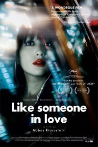 Смотреть Как влюбленный онлайн на Кинопод бесплатно