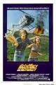 Смотреть фильм Грязная Мэри, сумасшедший Ларри онлайн на Кинопод бесплатно