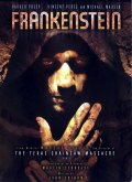 Смотреть Новый Франкенштейн онлайн на Кинопод бесплатно