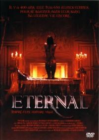 Смотреть Вечная онлайн на Кинопод бесплатно