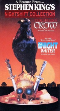Смотреть Апостолы Ворона онлайн на Кинопод бесплатно