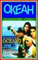 Смотреть фильм Океан онлайн на Кинопод бесплатно